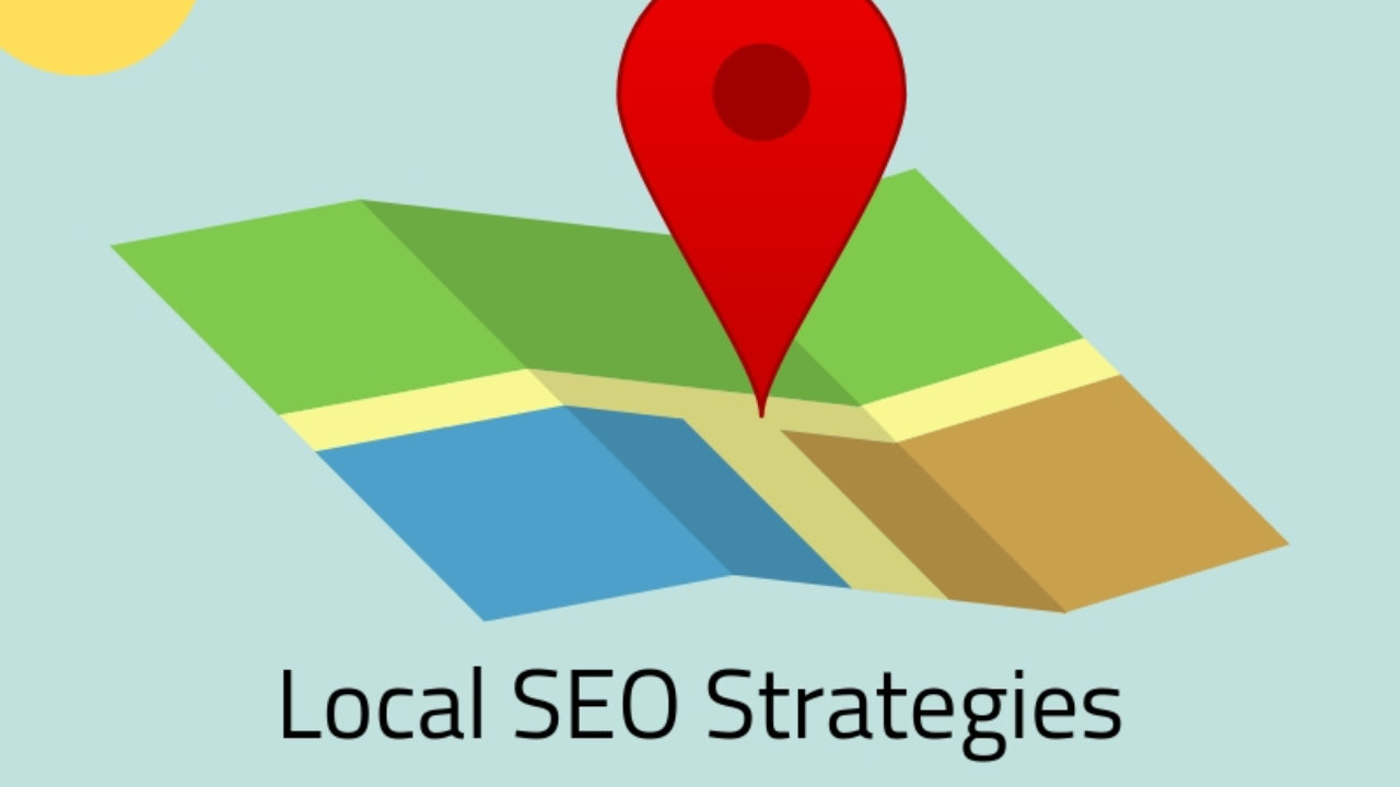 Local SEO Tips 2019: Tips And Tricks To Rank local business