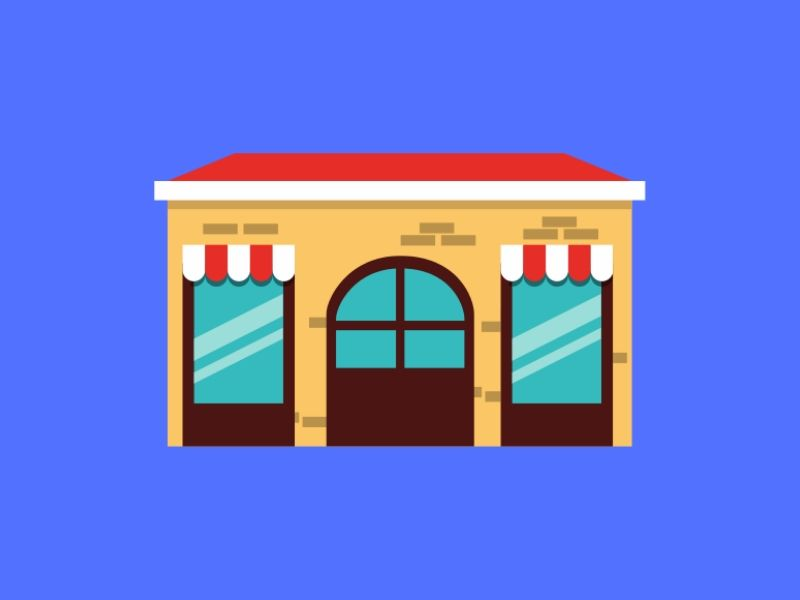 create local listings