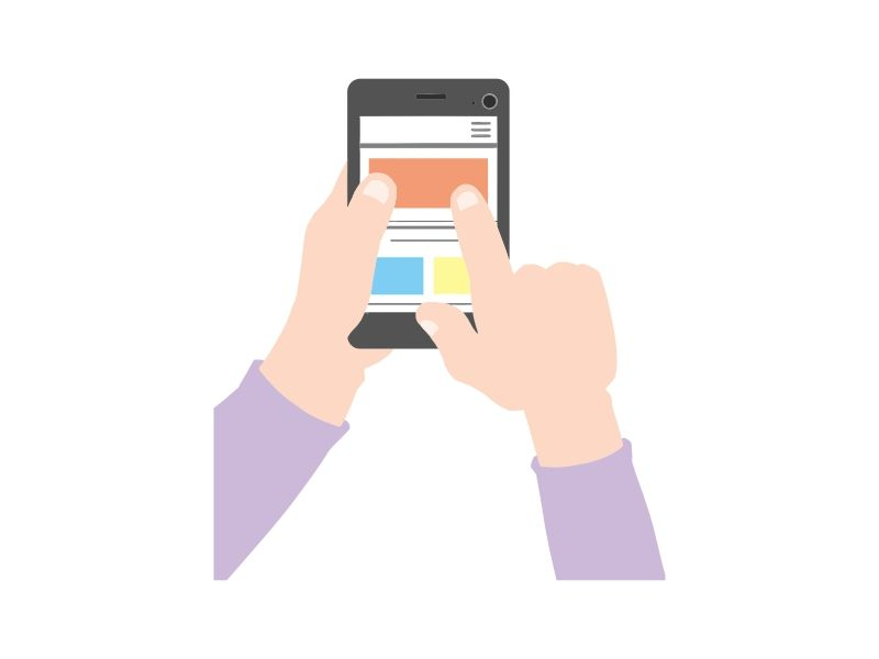Make your site mobile optimized