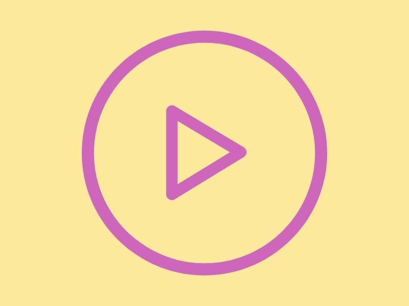 create multimedia content