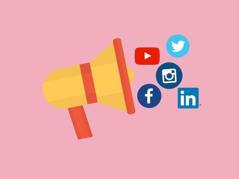 promote videos