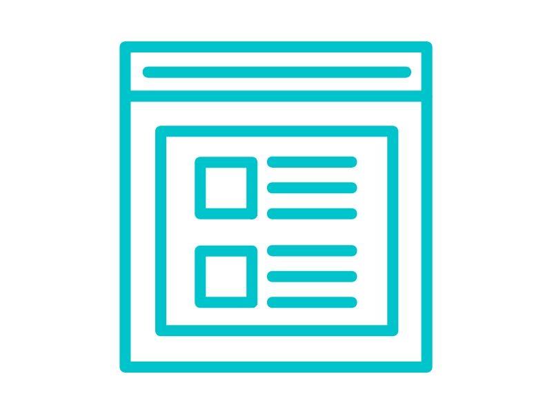 optimize landing page