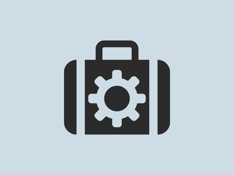 ppc marketing tools