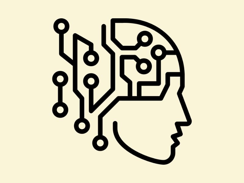 AI and machine learning for SEO